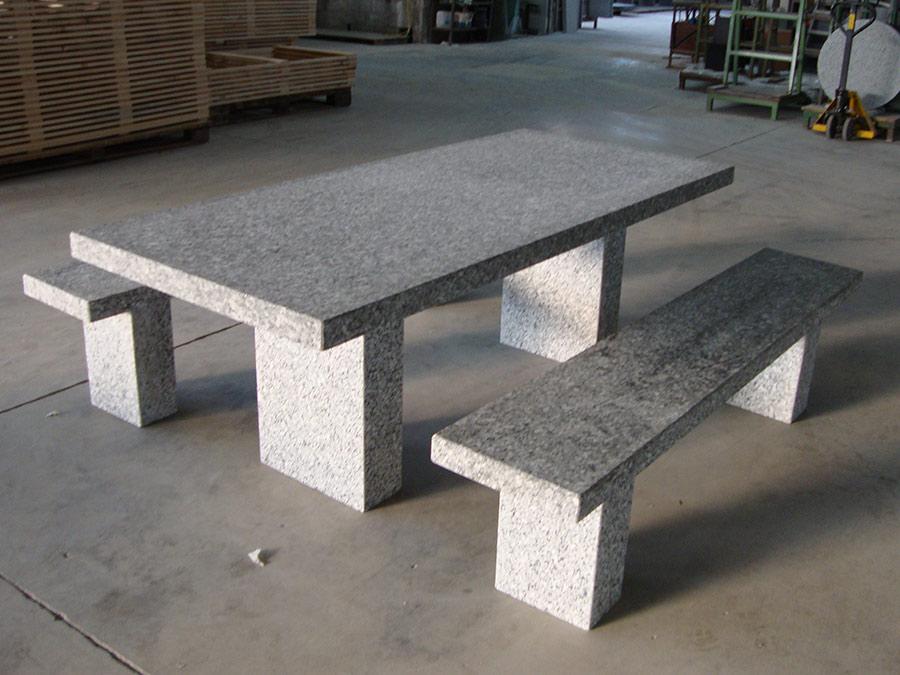 Tavoli Di Marmo Da Giardino : Tavoli in marmo da giardino eziadilabio
